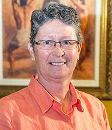 Patient Testimonial - Cindy Sidebar