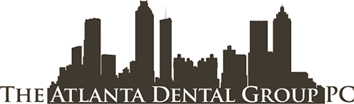 Dr. Padolsky - Dentist - The Atlanta Dental Group