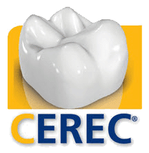 Advanced Technology - CEREC