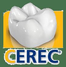 Advanced Technology - CEREC