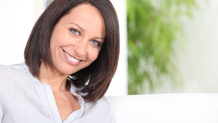 Cosmetic Dentistry in Atlanta